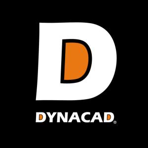01_Dynacad_Respaldo