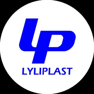 02_Lyliplast_Respaldo