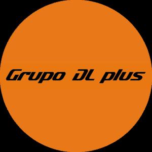03_GrupoDLPlus_Respaldo